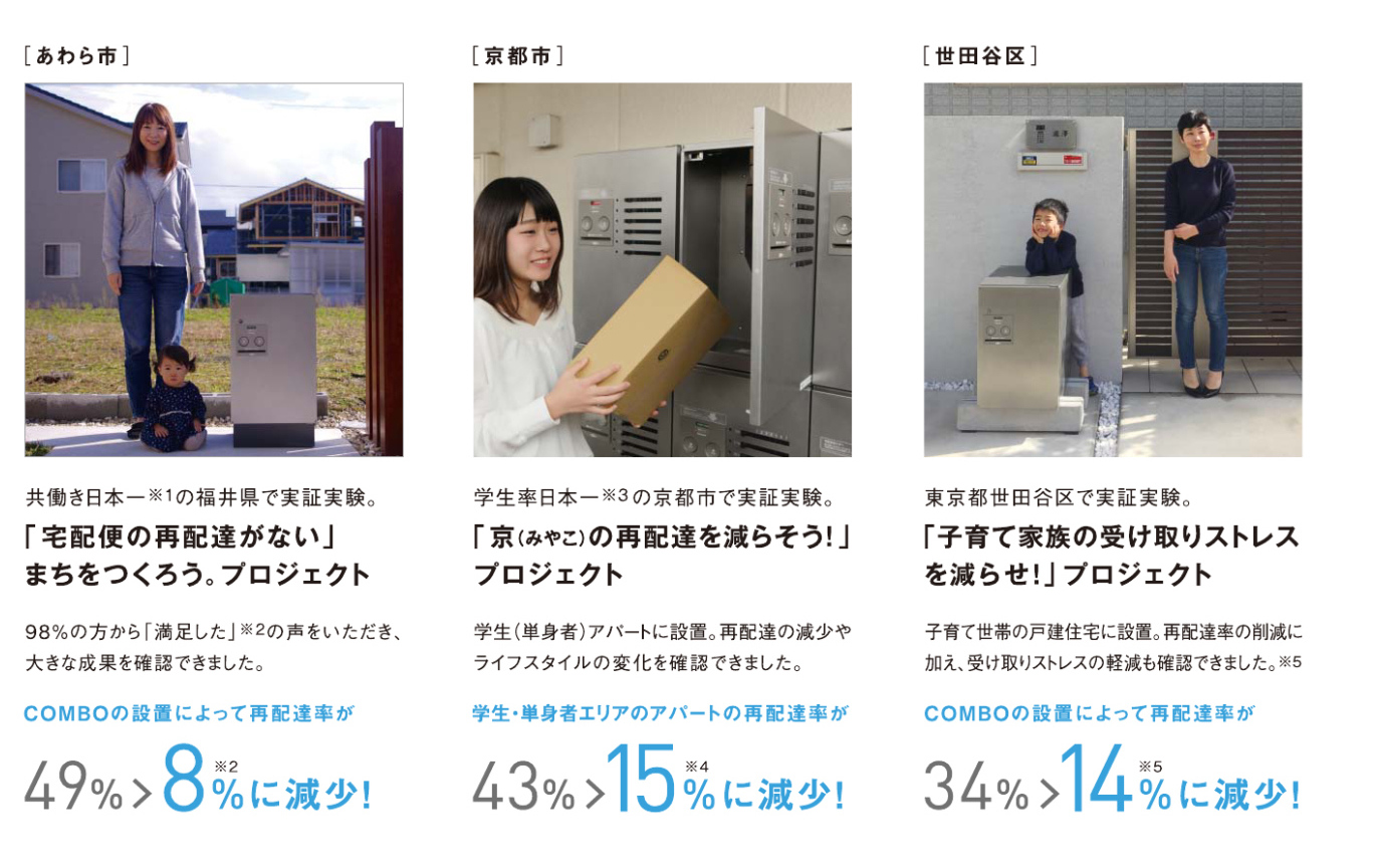 panasonic%e3%82%b3%e3%83%b3%e3%83%9c12